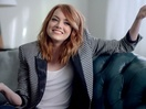 Caviar's Ruben Fleischer Works Magic with Emma Stone