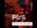 Pitch & Sync's Tracks of the Week