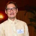 Y&R Philippines Names Randy Aquino CEO