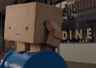 Carbon Brings Paper and Packaging Animated Characters to Life