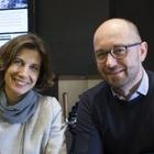 Plan.Net Italia Acquires an Interest in Develon Digital