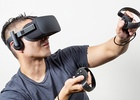 Oculus Partners With Jack Morton to Create Experiential Retail Campaign