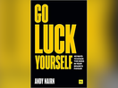 Lucky Paint: The Art of Lateral Thinking