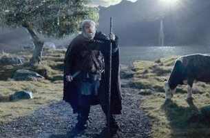 Filament Post's Samsung 'Hodor' Film Picks Up Facebook Creative Award