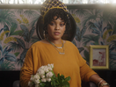 Female Driven Media Brand and Agency Phenomenal Owns its Crown in Powerful PSA