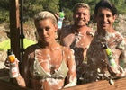 Wavemaker Enlists Made in Chelsea Stars for PZ Cussons' New Campaign