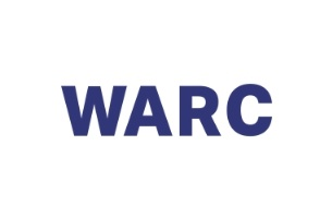 Warc Reveals 2018's Innovation Trends for Effective Marketing