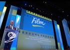 Del Campo Saatchi & Saatchi Celebrates Slew of Wins at Cannes Lions