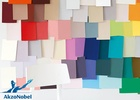 AkzoNobel Appoints MullenLowe Group as Global Marketing Creative Agency Partner