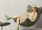 BoConcept Invites You to 'Make a Statement' in New Campaign from The Marketing Store