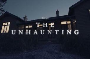 Philips Lighting Unhaunts The Most Terrifying House in Australia
