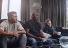 Barclays Marks 20th Hallmark of Commitment to Football with TV Campaign