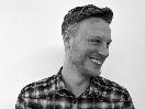 Thinking in Sound: Sam Cross