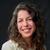 Fact & Fiction Hires Andrea Cruz as Head of Account Service