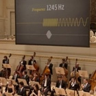 How FCB Zurich Turned Beethoven's 5th Symphony Into a Hearing Test