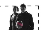 espnW's 'Inequality Balls' Illustrate the Gender Pay Gap in Sports