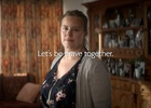 Brave Campaign Breaks down Stigma for One in Six Australians With Infertility