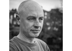 Director Tom Merilion Signs to HLA