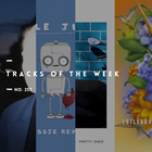 Explore Some of Holland's Finest New Music in Amp's Latest Tracks of the Week