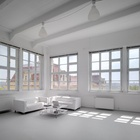 Pavleye's Studio Spaces to Rent in the Centre of Prague