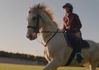 Craig Bingham Beautifully Depicts Yorkshire Life in Short 'Running Through Life'