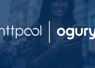 Mobile Advertising Technology Company Ogury Partners with Httpool in Malaysia