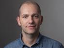 SunsetDDB Brazil Appoints Sergio Mugnaini as Chief Creative Officer