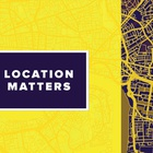 Finding the Sweet Spot for Location-Based Marketing