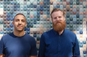 The Mill London Promotes Mike Chapman to Joint Head of 3D