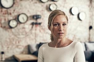 Geometry Global Adds Luise Hübbe as EMEA Chief Digital Officer