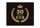 CZAR.be Awarded at CCB Awards