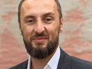 McCann Copenhagen Appoints Murat Zubcevic Managing Director for McCann Health Nordics