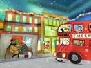 Your Shot: How Stinkdigital & John Lewis Are Democratising Virtual Reality This Christmas