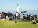 Putting the Heart in Commercial Filmmaking with Southwest Productions