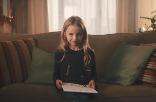 Goldstein Soundtracks Rothco's Heartwarming Christmas Tesco Ads