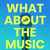 SoStereo Launches 'What About The Music' Podcast