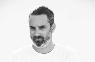 Framestore Hires Guillaume Raffi as Creative Producer