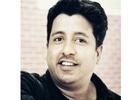 Kumar Suryavanshi Joins L&K Saatchi & Saatchi as Executive Creative Director