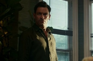 Dominic West Gets Dramatic in AMV BBDO's New Global Dolmio Campaign
