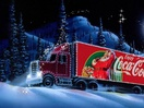 'Holidays Are Coming' is the UK's Favourite TV Ad