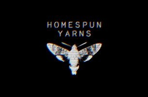 Homespun Yarns Announces 2017 Finalists