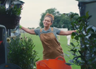 Vauxhall's Latest Vivaro Campaign Is an Ode to Great British Van Drivers