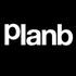 Planb DOP Agency
