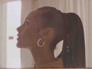 Alicia Keys Lifts the Curtain for Second Instalment in Mercedes-Benz S-Class Campaign