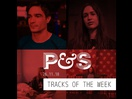 Pitch & Sync's Tracks of the Week Will Help You Reconnect with Your Soul
