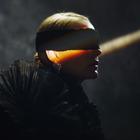 This Film Reveals Fashion's Dirty Little Secret
