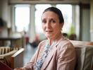 Anne Gordon Returns to Hooligan as Director of Development