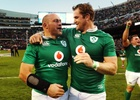 Vodafone Ireland Launches Emotive Rugby Campaign Ahead of Guinness Series