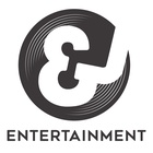 Warner Music & Entertainment