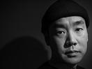 Meet the Artist: Yoon Deok Jang